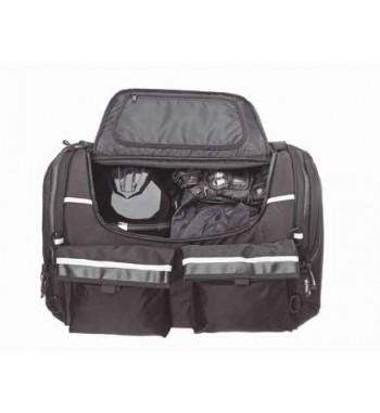 SB70 REAR BAG