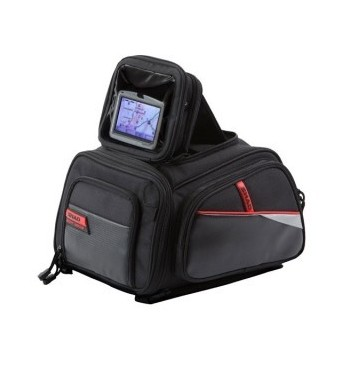 SB15 TANK BAG GPS