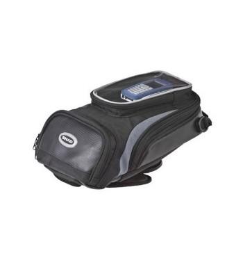 SB12 Little magnet tankbag