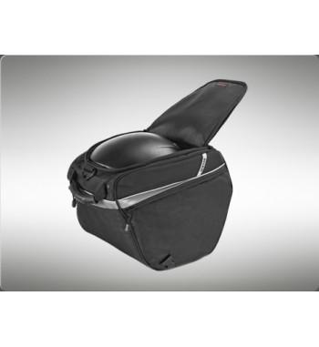 SC30 SCOOTER BAG