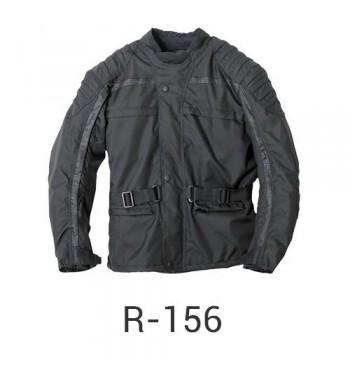 Motoristička jakna R-156