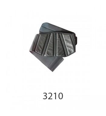 Zastitni pojas Glaring G3201M