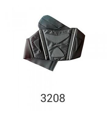 Zaštitni pojas Glaring 3208