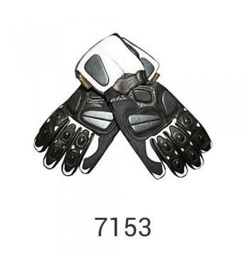 Zaštitne rukavice Glaring 7153