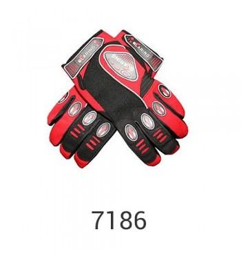 Zaštitne rukavice Glaring 7186