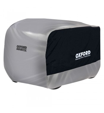 Oxford Aquatex PREKRIVAČ ZA ATV