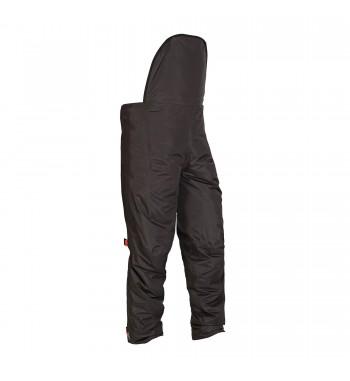 Leg cover Panta–Fast