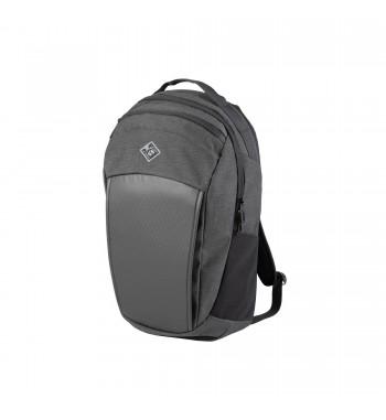 Tucano Urbano Backpack GO PACK