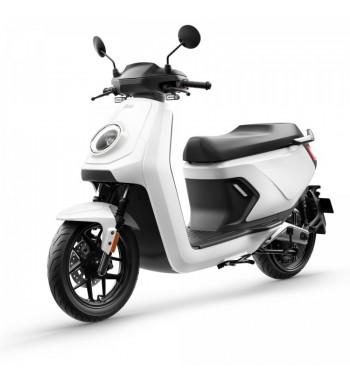 NIU MQi GT 70/45 STANDARD 2021