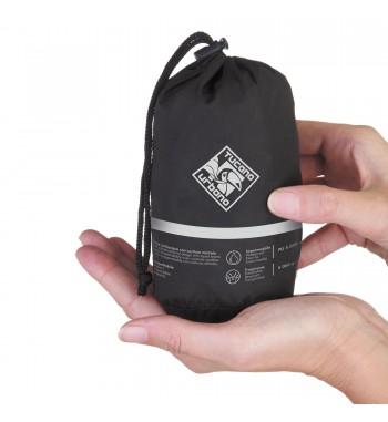 TU Nano Rain Jacket Plus