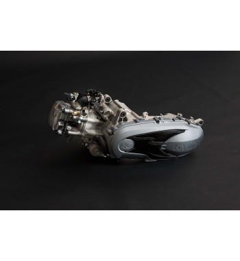 Xciting S400i ABS E5 NOODOE TCS
