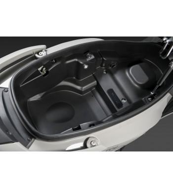 Agility 16+ 300i ABS E5