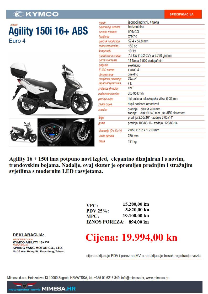 agility16+150 Mimesa 2019_002.jpg